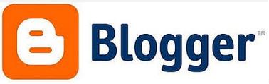 jual blog blogger blogspot siap pakai harga murah
