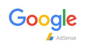 jual blog ppc google adsense siap pakai harga murah