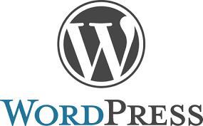 jual blog wordpress siap pakai harga murah